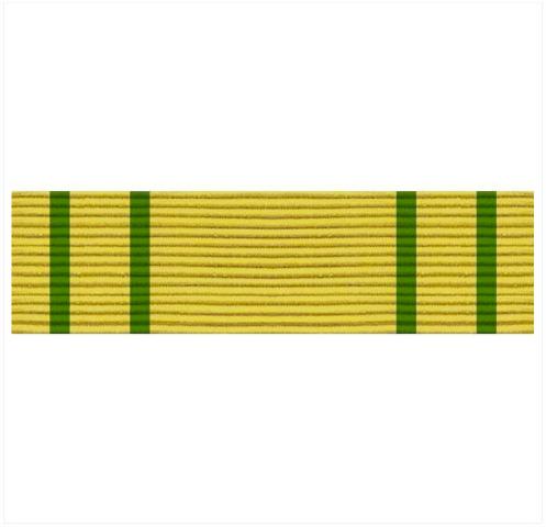 Vanguard RIBBON UNIT #4030: ROTC DAEDALIAN AWARD