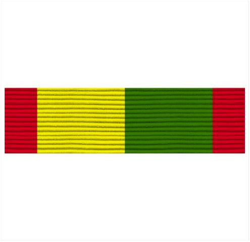 Vanguard RIBBON UNIT #5119
