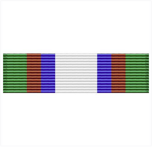 Vanguard RIBBON UNIT #5150