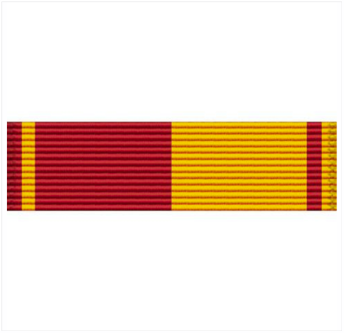 Vanguard RIBBON UNIT #5151