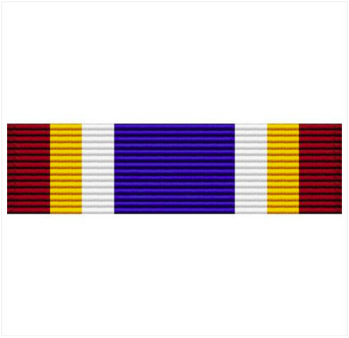 Vanguard RIBBON UNIT #5212