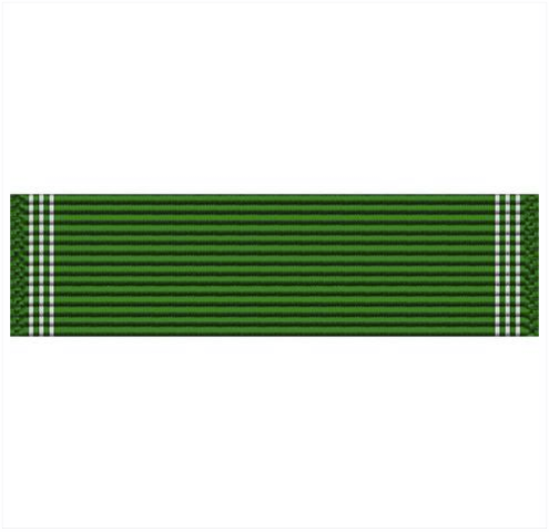 Vanguard RIBBON UNIT #5214
