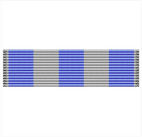 Vanguard RIBBON UNIT #5306