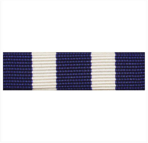 Vanguard RIBBON UNIT #5412