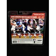2003 Ichiro Suzuki McFarlane SportsPicks Figure Series 4 Variant Mariners NIP