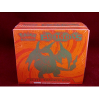 Pokemon TCG XY  Evolutions Elite Trainer Box (Sealed)