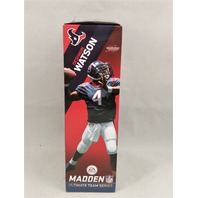 Deshaun Watson Variant McFarlane Madden NFL 19 Ultimate Team Series 2 NEW