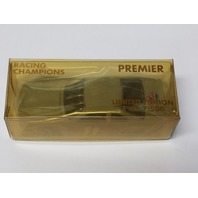1993 Racing Champions #11 Amoco Test Car 1:64 Limited Edition 1/7500