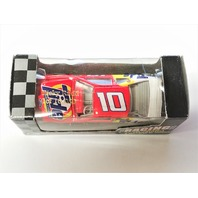 1995 Action Winston Cup Collectables 1:64 Limited Edition Ricky Rudd Tide /10080