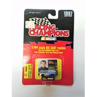 1997 Racing Champions 1:144 #42 Joe Nemechek/BellSouth Diecast Car NOC
