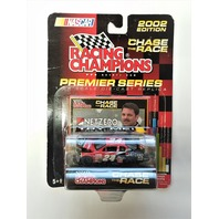 2002 Racing Champions 1:64 #24 Jack Sprague/NETZERO Chase The Race NASCAR