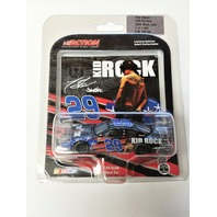 2004 Action Racing Collectables 1:64 #29 Tony Stewart/Kid Rock /7488 NASCAR