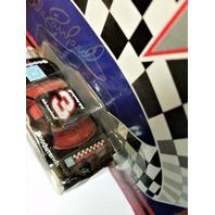 1992 Matchbox 1:64 Racing Super Stars Series Dale Earnhardt MB 221/SP NOC