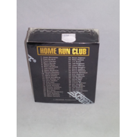1993 Score Pinnacle Home Run Club Factory Sealed Set 48 Dufex Player Cards