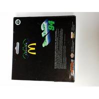 1995 Action Racing Collectables 1:64 #94 Bill Elliott/Thunderbat Batman (1) NIB
