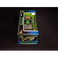 1995 Racing Champions 1:24 #94 Bill Elliott/McDonalds Thunderbat Batman NIB