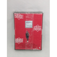 1996 Upper Deck Michael Jordan Collection Factory Sealed 24 Blow Up Insert Cards