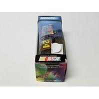 1998 Action/RCCA 1:64 #24 Jeff Gordon/DuPont Chromalusion /15,000 NEW NIP