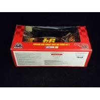 1998 Racing Champions Gold 1:24 #94 Bill Elliott/McDonalds NASCAR 50th Anniv.