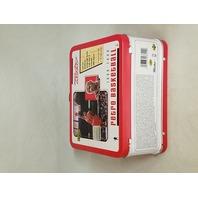 1999-00 Upper Deck Retro Michael Jordan #45 Lunchbox Empty NBA Bulls
