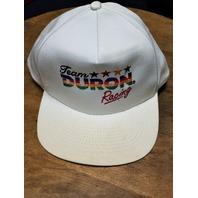 Lot 2 NASCAR Trucker Baseball Caps Hats AC Delco Racing At The Rock Team Duron