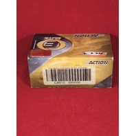 2003 Action/RCCA Elite 1:64 #9 Bill Elliott Dodge Lion King /1012 Ltd Edition
