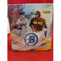 2019 (5) Baseball Box Random Team Mixer Break (LIVE EVERY FRIDAY 9PM EST)