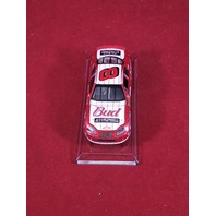 2003 Action/RCCA Elite 1:64 #8 Dale Earnhardt Jr. Bud MLB All-Star Game /3300