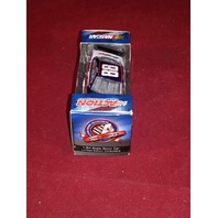 2008 Action Kids Series 1:64 #88 Dale Earnhardt Jr National Guard Diecast Car