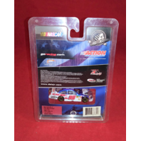2008 Action Platinum 1:64 #88 Dale Earnhardt Jr Nat'l Guard Liquid Color /10032