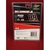 2008 Winner's Circle Dale Earnhardt Jr #88 Amp Energy 1:64 Diecast NOC NASCAR