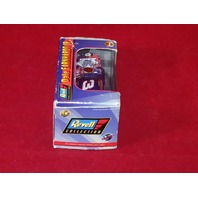 1999 Revell Collection 1:64 Dale Earnhardt Jr #3 ACDelco Superman /20016 NASCAR
