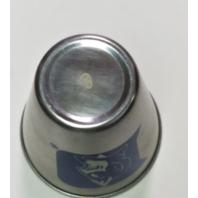 Duke University Blue Devils Stainless Steel Shot Glass