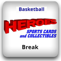 2019/20 Obsidian Basketball 30 Random Team Box Break (HBBBK200731-02)