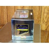 1999 Hot Wheels Racing Select NASCAR 2000 1:24 #43 STP John Andretti NIB