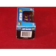 2001 Revell Collection 1:64 Jeff Gordon #24 Pepsi /17280 NASCAR
