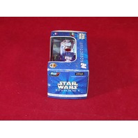 1999 Revell Collection 1:64 Jeff Gordon #24 Pepsi Star Wars /20016 NASCAR