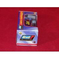 1999 Revell Collection 1:64 Jeff Gordon #24 DuPont Superman /23472 NASCAR