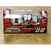 2008 Richmond International Raceway NASCAR Program 1:64 Diecast Car