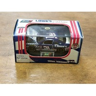 1998 Revell Collection 1:64 #31 Mike Skinner/Lowe's/Special Olympics NASCAR