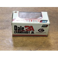 1999 Revell Collection 1:64 #31 Dale Earnhardt Jr./Gargoyles '97 Monte Carlo
