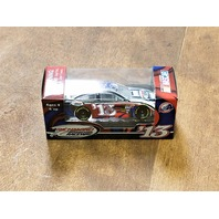 2013 Lionel/RCCA Richmond International Raceway 1:64 Promo Diecast Car NASCAR