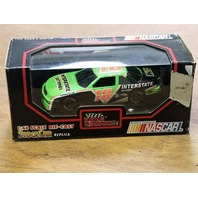 1992 Racing Champions 1:43 #18 Dale Jarrett/Interstate Batteries Diecast NASCAR