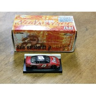 1999 Action Racing Collectables 1:64 #8 Dale Earnhardt Jr./Bud