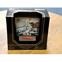 1993 Racing Champions Premier 1:64 #3 Dale Earnhardt/Goodwrench /20,000 DEI