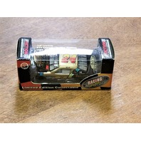 1997 Action/RCCA 1:64 #24 Jeff Gordon/DuPont Chroma Premier /20000