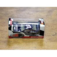 1999 Action Performance 1:64 #3 Dale Earnhardt Jr/AC Delco Diecast NASCAR