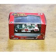 2008 Winner's Circle 1:87 #88 Dale Earnhardt Jr./AMP Diecast NASCAR Car