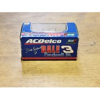 1998 Revell Collection 1:64 #3 Dale Earnhardt Jr./AC Delco NASCAR Diecast