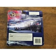 1998 Winner's Circle Pit Row 1:64 #3 Dale Earnhardt/Daytona/Pit Road Celebration